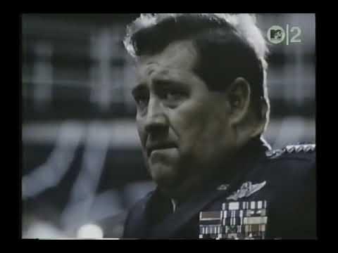Crosby, Stills & Nash - War Games