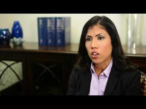 Whistleblower and Retaliation Cases | Orlando Whistleblower Attorneys