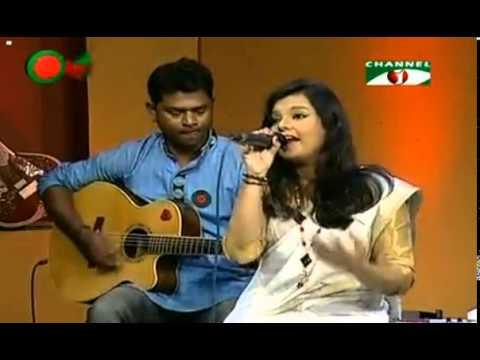 """মামুনিয়া মামুনিয়া """"Mamounia mamounia"""" Bangla song"""