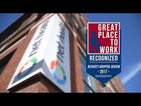 net-health-named-becker's-hospital-review-great-place-to-work-in-healthcare-2017