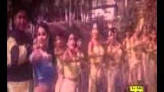 েমা :নজরুল সরকার