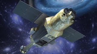 Japan May Have Lost Its Black Hole Telescope - Newsy