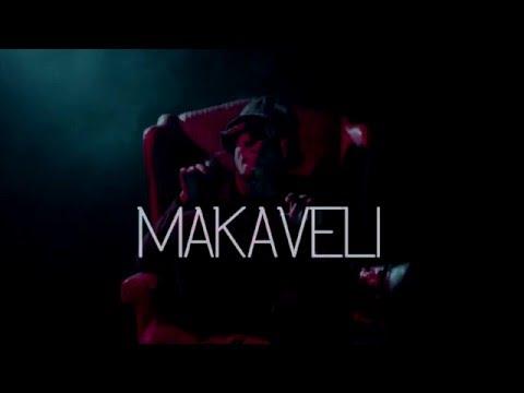 Tory Lanez - Makaveli (NO DJ DRAMA)