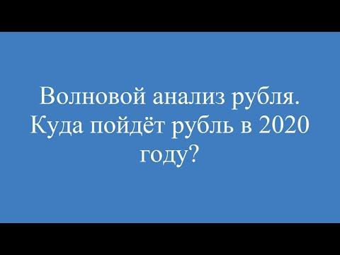 Рубль,курс рубля,поменять доллар или не стоит?российский рубль,курс доллара к рублю