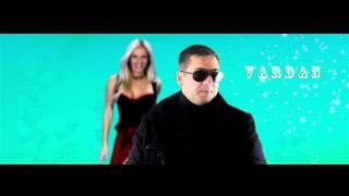 Vardan Minasyan - Erani Mi Or  NEW 2014