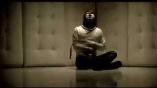 My Heroine - Silverstein [ Official Music Video ] Upload By Algine Paul Yap