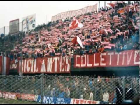 Real Vicenza 76 - 78