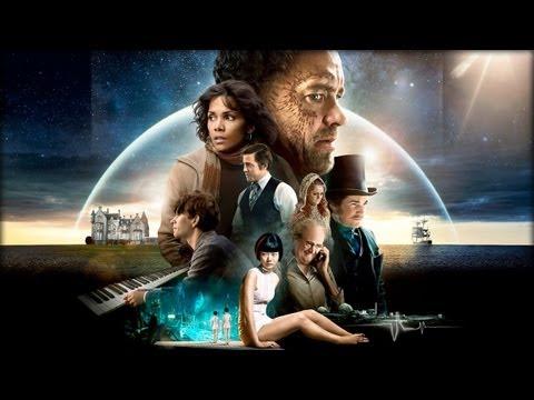 El Atlas de las Nubes (Cloud Atlas) | HD Official Trailer - Subtitulado películas más ambiciosas del cine