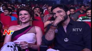 producer-rk-about-guntur-talkies-movie-siddhu-rashmi-gautam-shraddha-das