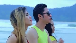 Download lagu Mahesa Jaran Goyang MP3