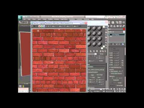 Learn  Autodesk 3ds Max - Chapter 9 - Real World Scale Scale