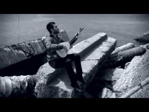 Ufuk Altun / Sami Aslan - Yalan Dünya
