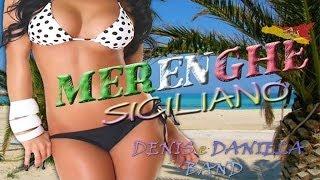 Ballo di Gruppo Merengue Siciliano thumbnail