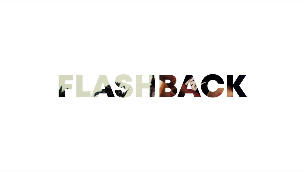 Download VARGAS - Flashback (Prod by Skeyez)