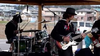 2013.5.4(土) 西湘バイパス・夏(エド山口&東京ベンチャーズのカバー...