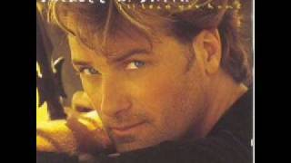 Watch Michael W Smith Ill Be Around video