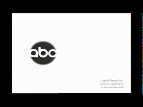 Jackhole Industries/ABC Studios (2007)