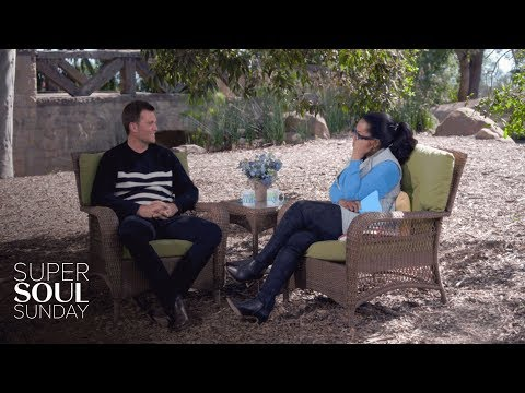 How Fatherhood Has Changed Tom Brady's Perspective on Losing | SuperSoul Sunday | OWN