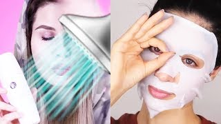✨👌CLEASING OUT THE HATERS IN 2019   Best Makeup Tutorials 2019   Makeupholic