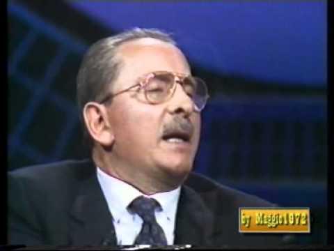Domenico Modugno - I Successi Dell'Uomo In Frack