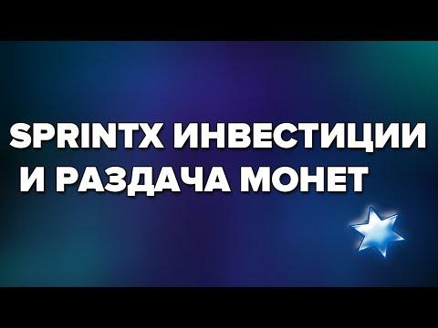 Видео Заработок в интернете 500 рублей в час без вложений