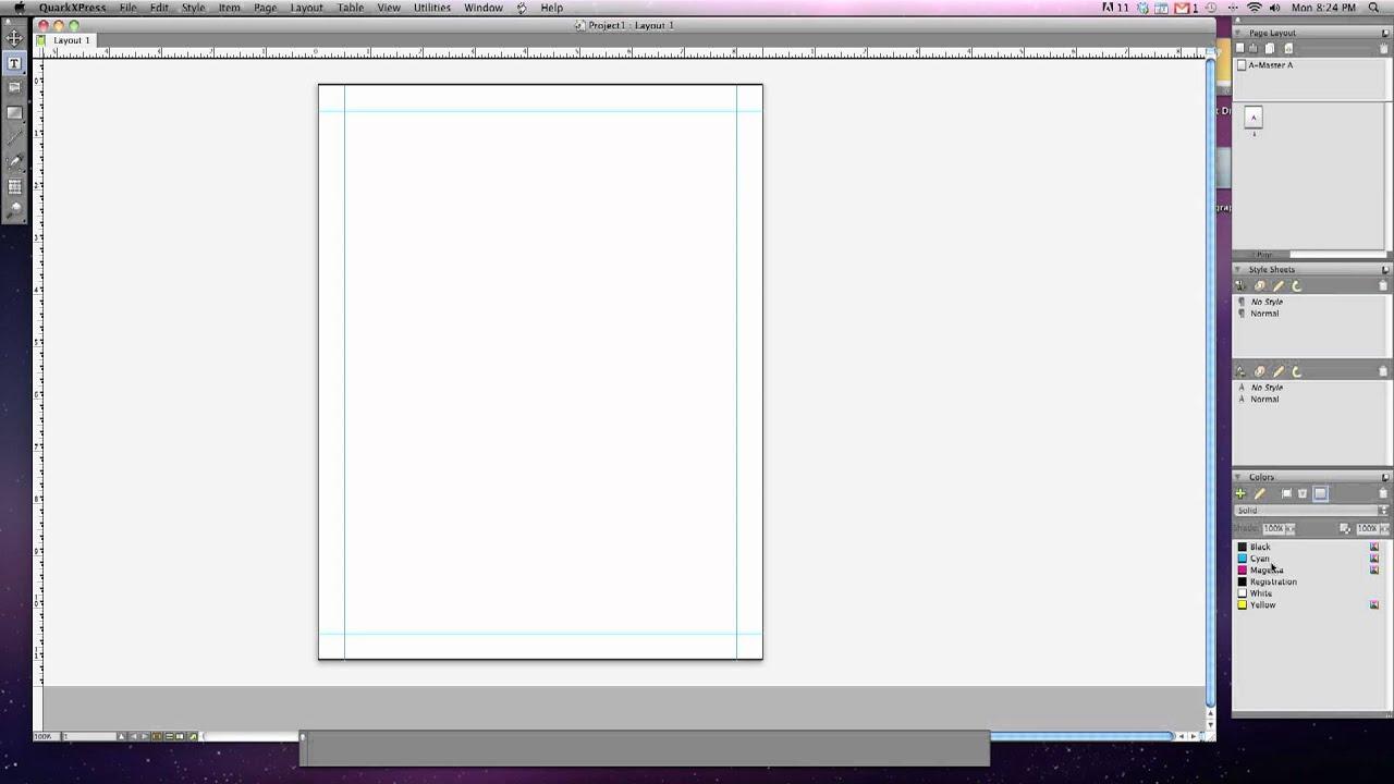 Quarkxpress 9.1 Mac Torrent