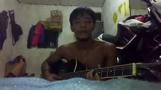 Puing - puing _ cipt:H.Rhoma irama