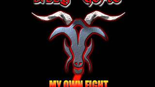 BILLY GOAT MY OWN FIGHT.wmv