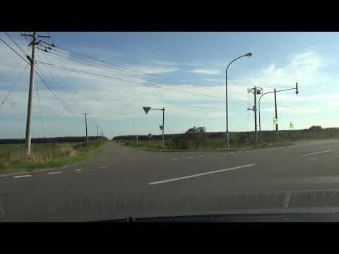 国道336号 by dora dounai on YouTube