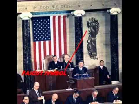 Sotu >> Aliens, Ancient Egyptian knowledge, Underground bases, and more great lies.flv - YouTube