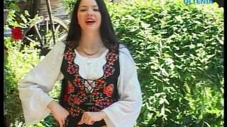 Eliza CALAFETEANU -  By TVF Oltenia