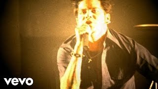 Watch Adema Unstable video