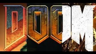 Doom was bringt einen KD ? wenn es Team da durch nicht gewinnt ?