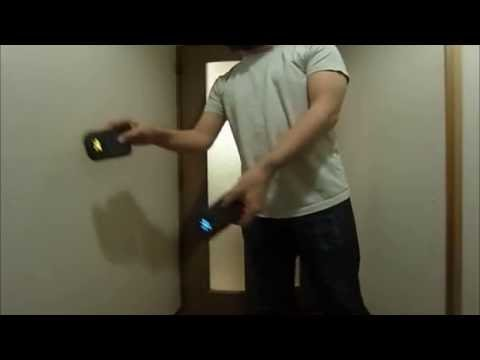 http://www.youtube.com/watch?v=1IsJsKvfXAU