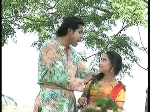 Aankh Mein Kajra Hoth Pe Laali [Full Song] Jhaptan Banal Vidhayak