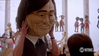 Kidding (2018) | Official Trailer | Jim Carrey SHOWTIME Series by viral videos