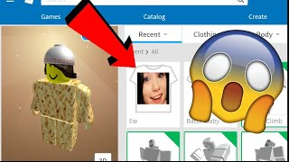 HOW TO MAKE ROBLOX T-SHIRTS ON MOBILE (2019)