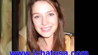 Free American Singles Online Dating Site
