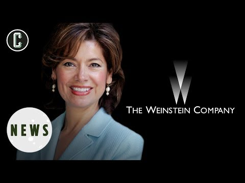 Weinstein Company Avoids Bankruptcy - Signs Deal for Their Assets