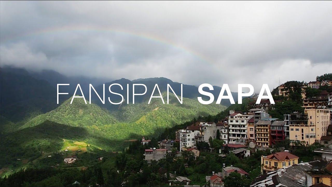 ผลการค้นหารูปภาพสำหรับ fansipan sapa vietnam