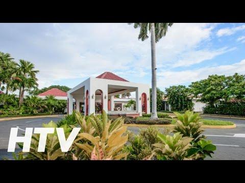 Camino Real Managua, Resort, Nicaragua