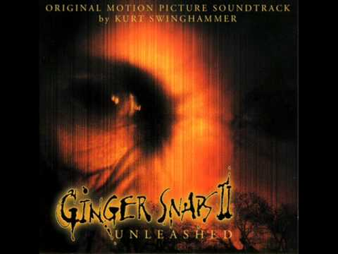 Ginger Snaps 2: Unleashed - Beneath The Skin