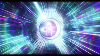 Au5 - Energize