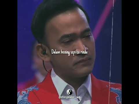 Story Wa Titip Rindu Buat Ayah