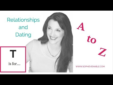 Dating and Relationship Advice: Time to DTR, Tinder, Traveling Together, Trust, & More Dating Advice