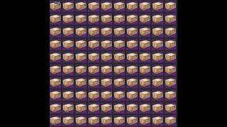 로스트아크 헌팅 길드 프리미엄 상자 300+개 오픈