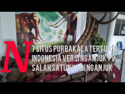 7-situs-prasejarah-tertua-di-indonesia-versi-nganjuk-tv