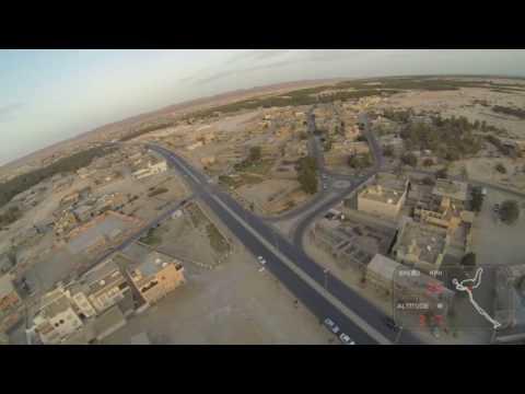 Weddan-Libya