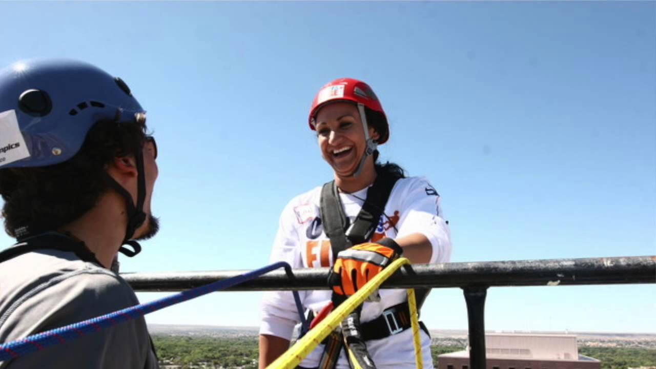 Download Team Fort Collins Over the Edge TRI 102 5 Interview