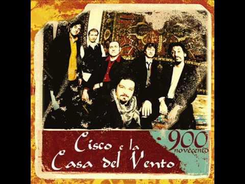 Free Download Cisco E La Casa Del Vento-novecento Mp3 dan Mp4